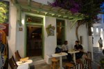 Passo Doble - Mykonos Cafe suitable for casual attire
