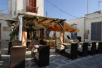 Fato a Mano - Mykonos Restaurant with greek cuisine