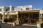 Perfecto - Mykonos Fast Food Place serving after hour meals
