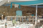 Bonatsa - Mykonos Restaurant with greek cuisine