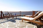 Petasos Town Hotel - Mykonos Hotel that provide shuttle service