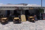 To Steki Tou Proedrou - Mykonos Tavern suitable for casual attire