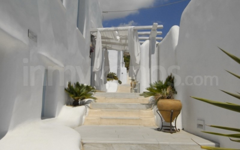 Harmony Boutique - _MYK1728 - Mykonos, Greece