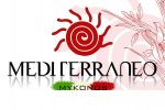 Mediterraneo - disabled friendly Restaurant in Mykonos