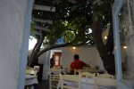 Kounelas - Mykonos Tavern suitable for casual attire