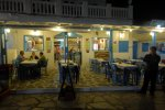 Kritiki Gonia - Mykonos Restaurant that offer delivery