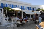 Nikos-Gallop - family friendly Restaurant in Mykonos