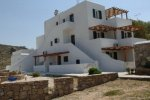 Sahas - Mykonos Rooms & Apartments with tv & satellite facilities