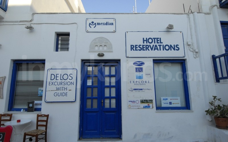 Meridian Travel - _MYK2290 - Mykonos, Greece