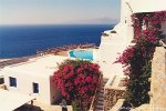 Mykonos View - Mykonos Rooms & Apartments with tv & satellite facilities