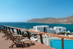 Archipelagos Hotel - Mykonos Hotel with hairdryer facilities