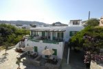 Esperides Apartments & Studios - Mykonos Rooms & Apartments with air conditioning facilities