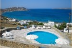 Rochari Studios - Mykonos Rooms & Apartments with safe box facilities