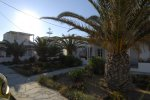 Golden Beach Studios - Mykonos Rooms & Apartments with kitchen facilities