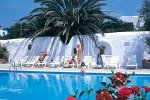 Fidelis Villas - Mykonos Rooms & Apartments that provide room service