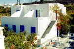 Karavas Studios - Mykonos Rooms & Apartments with safe box facilities