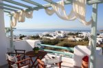 Villa Meliti - Mykonos Rooms & Apartments with kitchen facilities