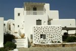 Ortensia Villas - Mykonos Rooms & Apartments with kitchen facilities