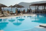 Elia Mykonos Apartments - Mykonos Rooms & Apartments with a childrens playground