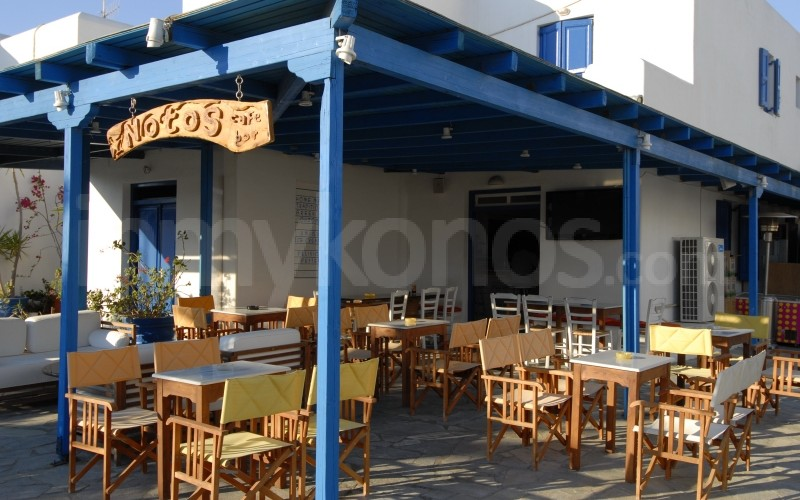 Notos - _MYK1587 - Mykonos, Greece