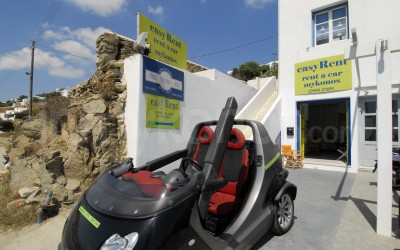 easyRent - _MYK1765 - Mykonos, Greece