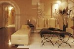 Myconian Ambassador Hotel & Thalasso Spa - couple friendly Hotel in Mykonos